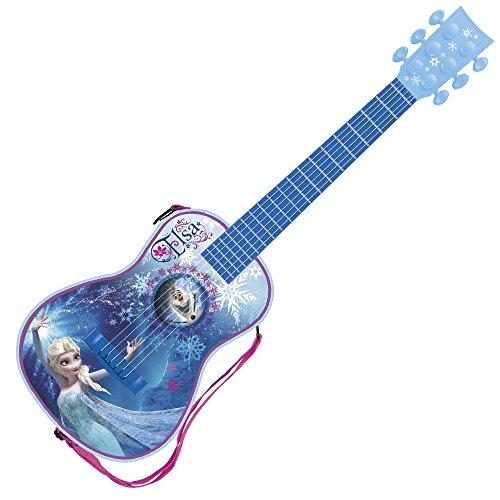 Reig 5392 elektrische Gitarre