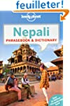 Nepali Phrasebook & Dictionary - 6ed...