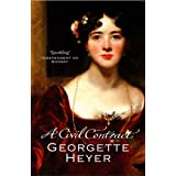 A Civil Contractby Georgette Heyer