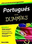 Portugu�s para Dummies