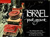 Israel: Past and Present (0028622510) by Bahat, D.