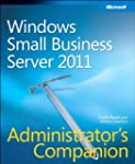 Windows Small Business Server 2011 Ad...
