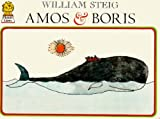 AMOS & BORIS (0006608442) by Steig, William