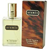 Aramis For Men By Aramis 100ml 3.4oz EDT Spray