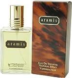 Aramis by Aramis Eau de Toilette Spray 30ml
