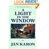 A Light in the Window (The Mitford Years, Book 2)-Jan Karon