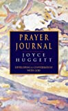 img - for Prayer Journal: Developing a Conversation With God book / textbook / text book