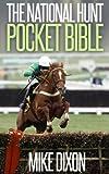 The National Hunt Pocket Bible