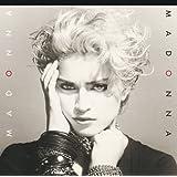 Madonna -Remasterizado-