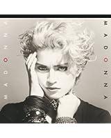 The First Album (+2 Remix bonus)