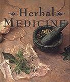 Herbal Medicine (Little Books (Andrews & McMeel)) (0836252187) by Julie Mars