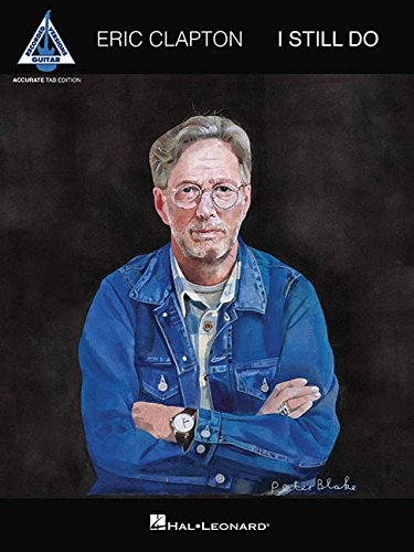 eric-clapton-i-still-do-accurate-tab-edition