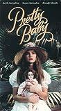 Pretty Baby [VHS]