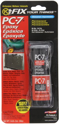 pc-products-27776-pc-7-two-part-heavy-duty-multipurpose-epoxy-adhesive-paste-2-oz-in-two-jars-charco