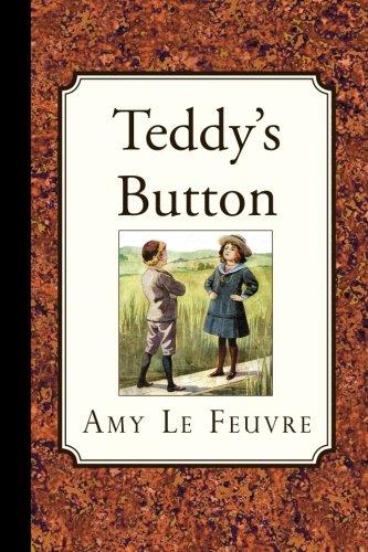 Teddy's Button PDF