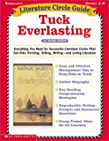 img - for Tuck Everlasting (Literature Circle Guides) book / textbook / text book
