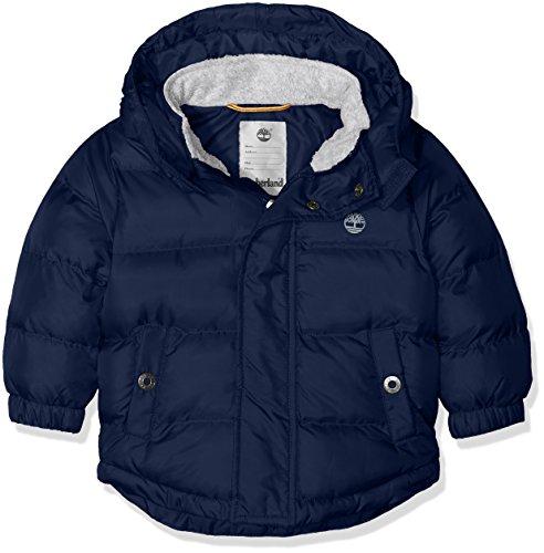 timberland-t26419-blouson-garcon-bleu-indigo-blue-fr-6-ans-taille-fabricant-6-ans