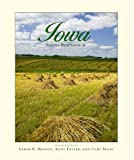 img - for Iowa Simply Beautiful II book / textbook / text book