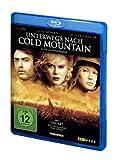 Image de Unterwegs Nach Cold Mountain [Blu-ray] [Import allemand]