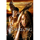 Everlong (Daughters of Askara) ~ Hailey Edwards