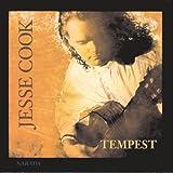 Tempest ~ Jesse Cook
