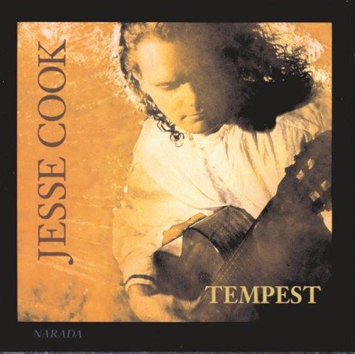 Jesse Cook - Soledad Lyrics - Lyrics2You