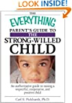 Everything Parent's Guide To The Stro...