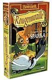 echange, troc Rouge Muraille Vol.2 - Le Royaume de Sparra [VHS]