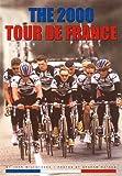 The 2000 Tour de France (188473779X) by Wilcockson, John