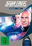 Star Trek The Next Generation - Seaso...