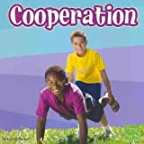 img - for Cooperation (Everyday Character Education) book / textbook / text book