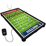 Red Zone Electric Football