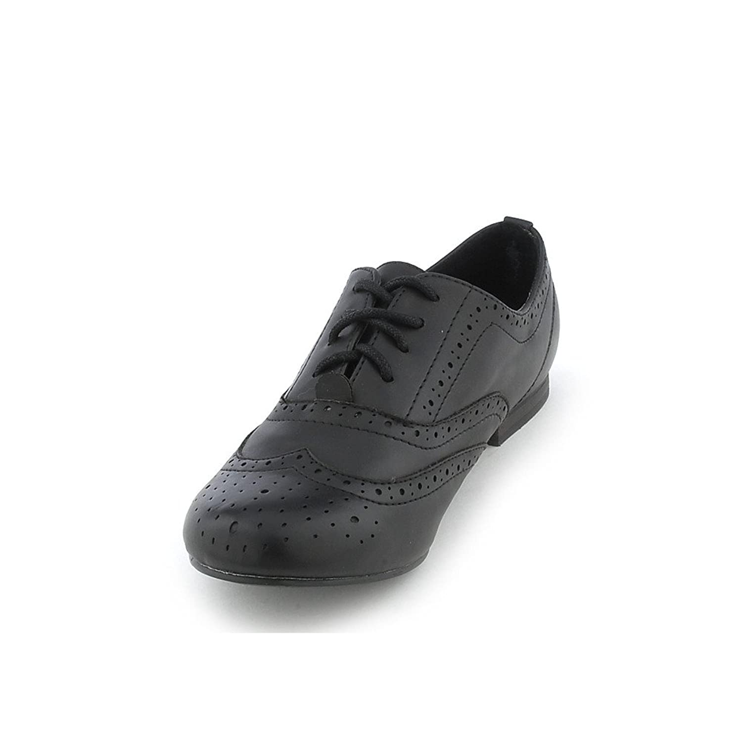Shiekh Womens Sharon-95 Casual Flat  цена и фото