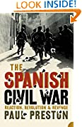 The Spanish Civil War