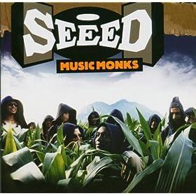 Seeed - Shake Baby Shake (feat. Elephant Man)