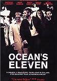 Ocean's-eleven