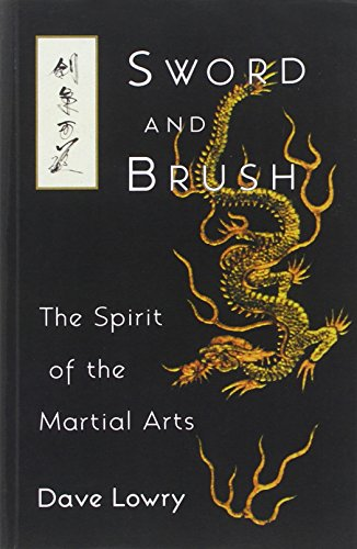 arts essay japanese martial tradition ways