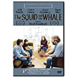 The Squid and the Whale (Special Edition) ~ Owen Kline