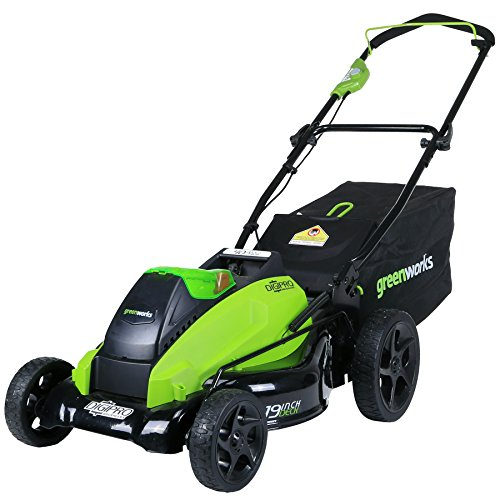greenworks-2501302-g-max-40v-19-inch-cordless-lawn-mower-battery-charger-not-included