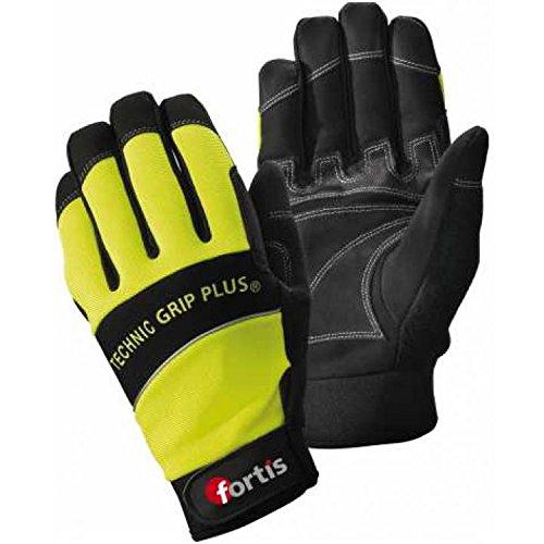 fortis-handschuhe-technik-grip-plus
