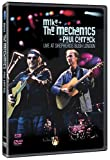Live at Shepherds Bush London [DVD] [Region 1] [US Import] [NTSC]