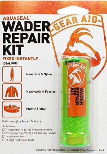 wader-repair-kit-aquaseal-w-patches