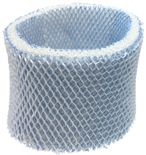 Hamilton Beach True Air 05920 Blue Humidifier Filter - 1