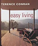 Easy Living (1840912200) by Conran, Terence