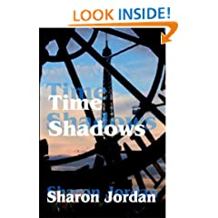 Time Shadows: Shadow Chronicles