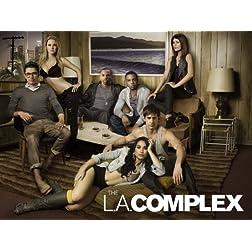 The L.A. Complex Season 1