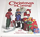 Christmas Is Coming! 1988 (0848707214) by Stewart, Linda