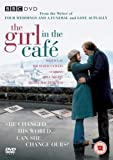 The Girl in the Cafe [2005] [DVD]