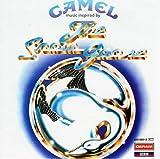 Camel The Snow Goose (Original 1982 Issue)