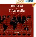 G�opolitique de l'Australie
